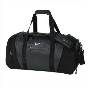 Nike Golf Large Duffle Bag